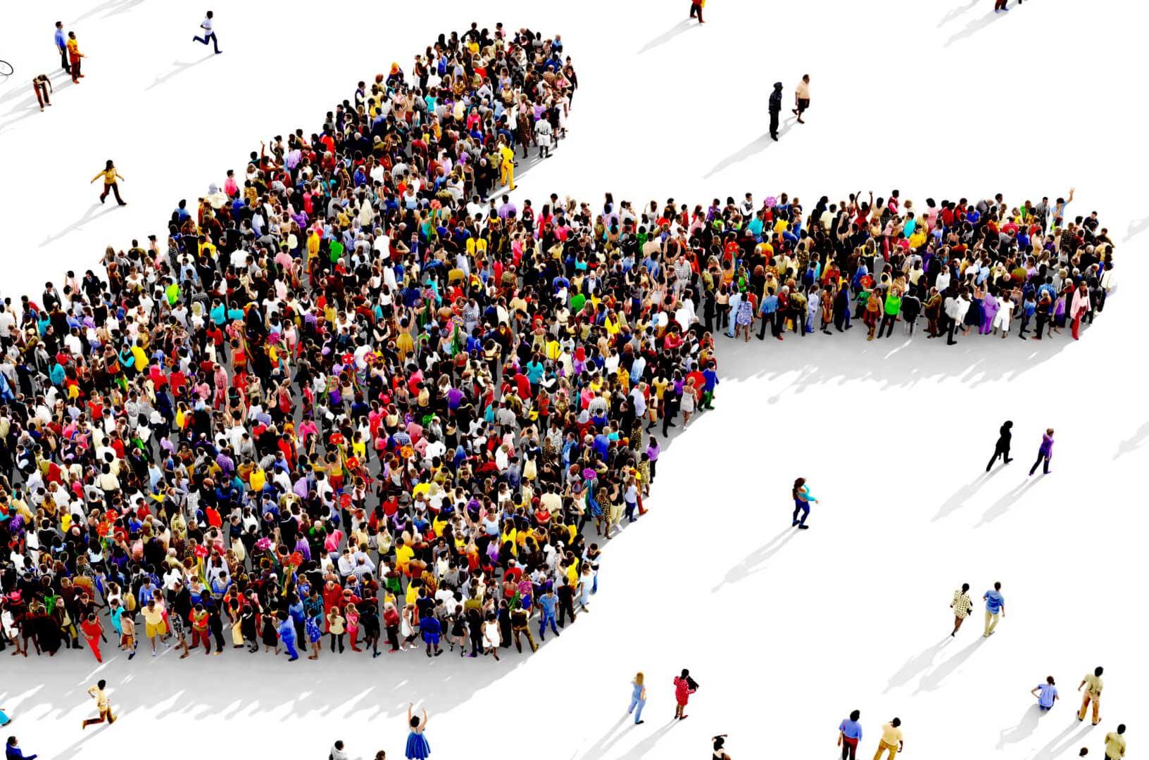 Cómo promocionar un evento de networking